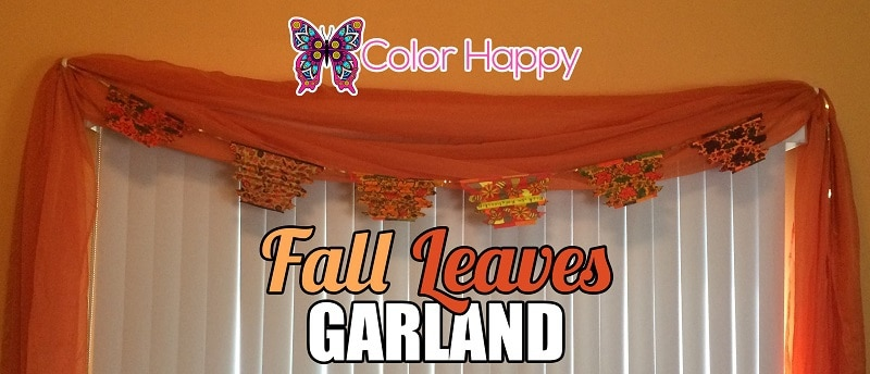 Fall-Leaves-Garland