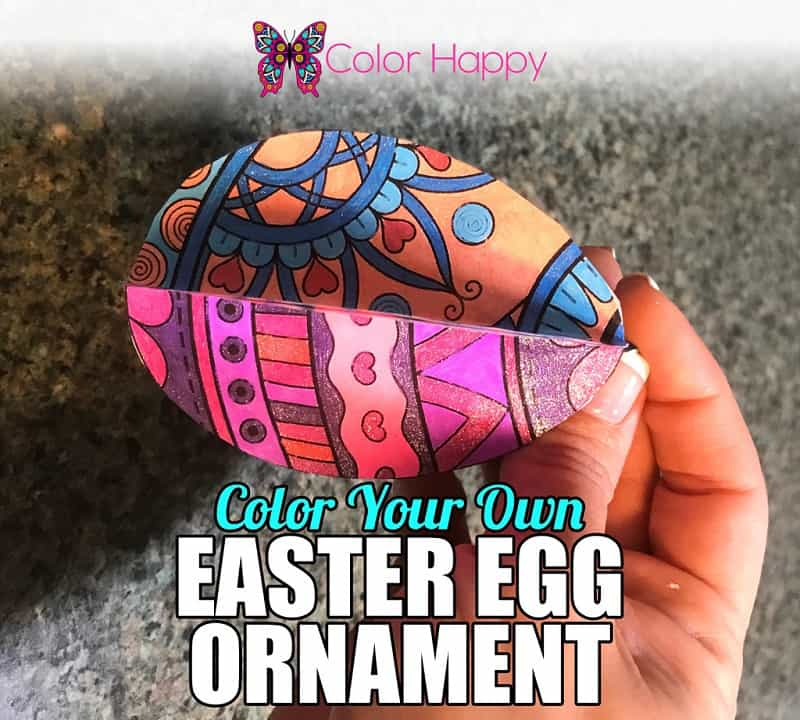 Color-Your-Own-Easter-Egg-Ornament