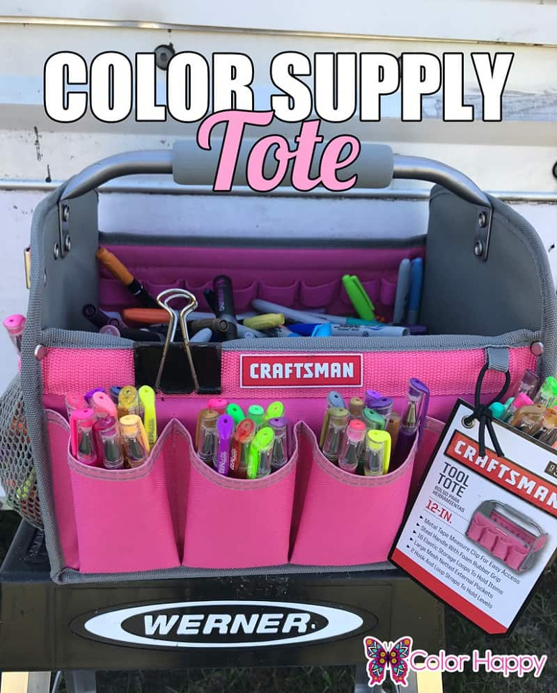 Color-Supply-Tote-824x1024