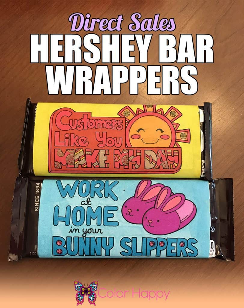 Direct-Sales-Hershey-Bar-Wrappers-812x1024