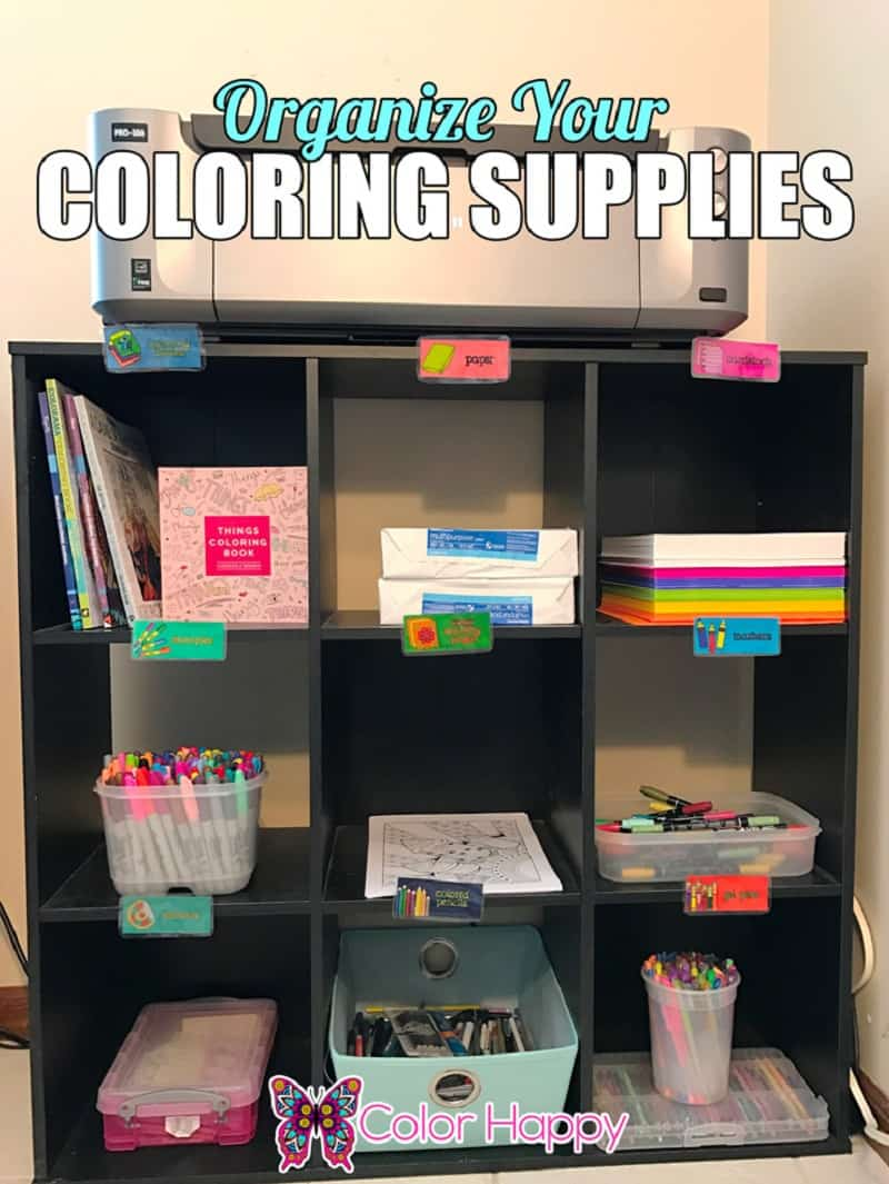 Organize-Your-Coloring-Supplies-769x1024
