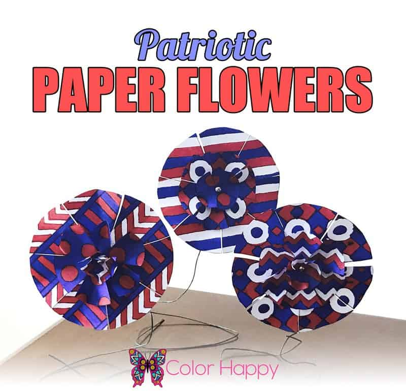 Patriotic-Paper-Flowers-1024x988