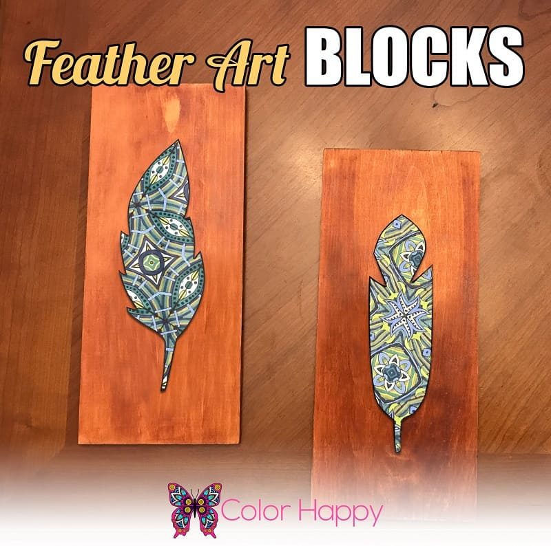 Feather-Art-Blocks